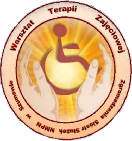 Warsztat Terapii Zajęciowej Zgromadzenia Sióstr Służek NMPN